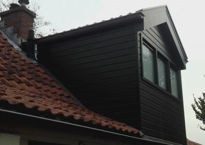 nieuw dakkapel (2)