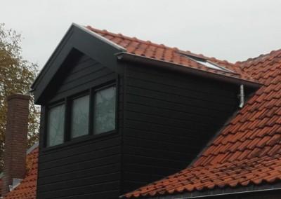 nieuw dakkapel